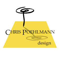 Chris Poehlmann Design
